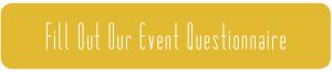 Event Questionnaire